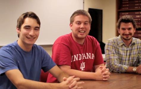 The IDS sports crew recaps IU's loss against Missouri.